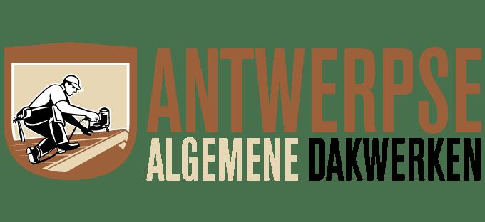 Antwerpse Algemene Dakwerken