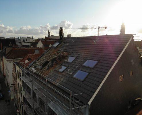 dakwerken 2960 brecht