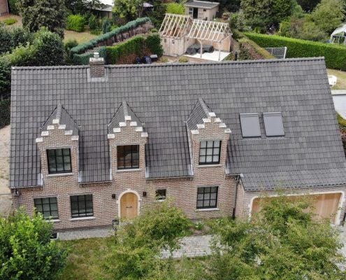 dakwerken beveren